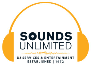 Sounds Unlimited Calgary