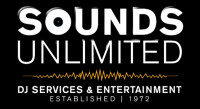 Sounds Unlimited Calgary Logo